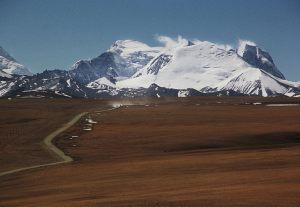 Tibetan-Plateau_0053