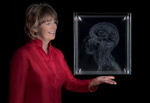 Angela-Palmer-with-Self-Portraitweb